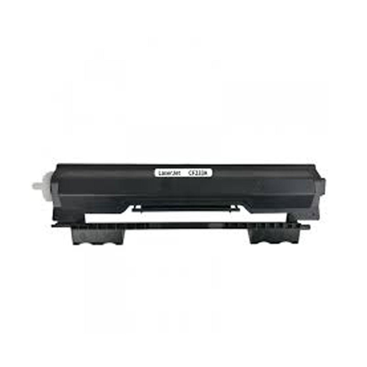 Toner CF233A CF233 33A - M106 M134 M106W M134A M134FN 106W 134A 134FN