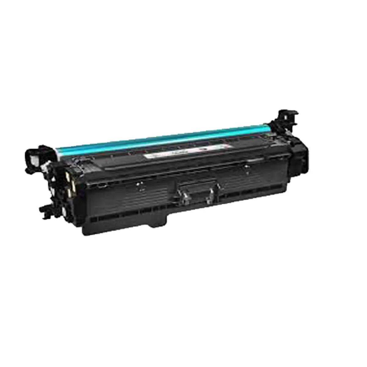 Toner Compativel com HP CF400X CF400 400X 201A - Preto - 2.8k