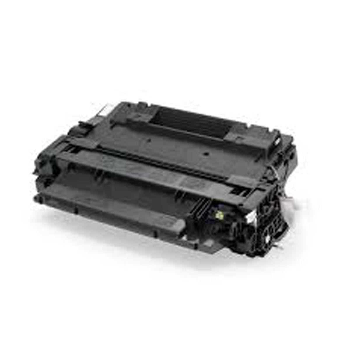 Toner Q7551A 7551 - P3005 P3005DN P3005D P3005N M3035 M3027 6k