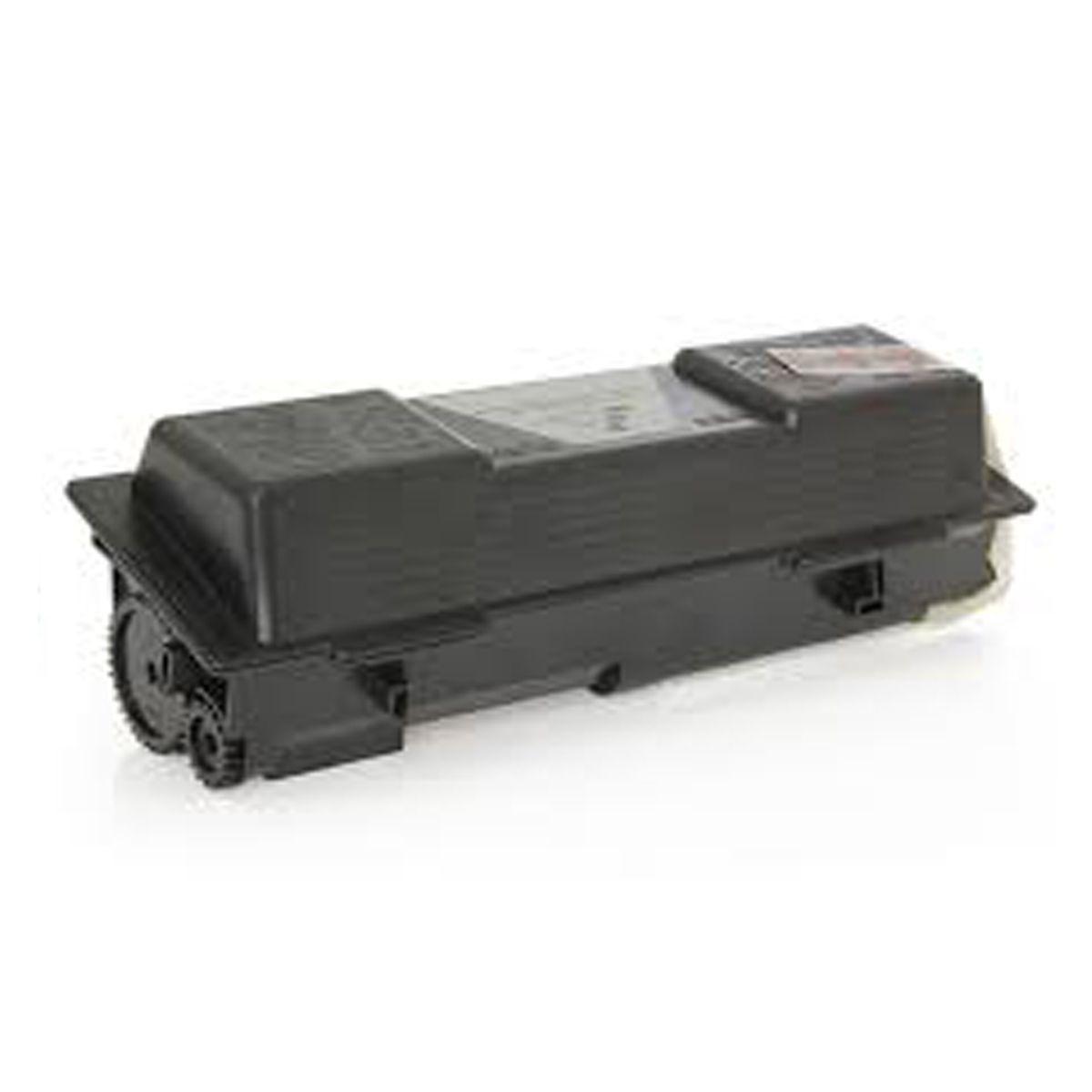 Toner Kyocera TK-1140/TK-1142/TK-1147  - Compativel