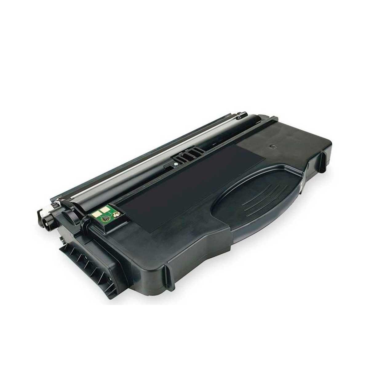 Toner Lexmark E120 E120N - Compativel