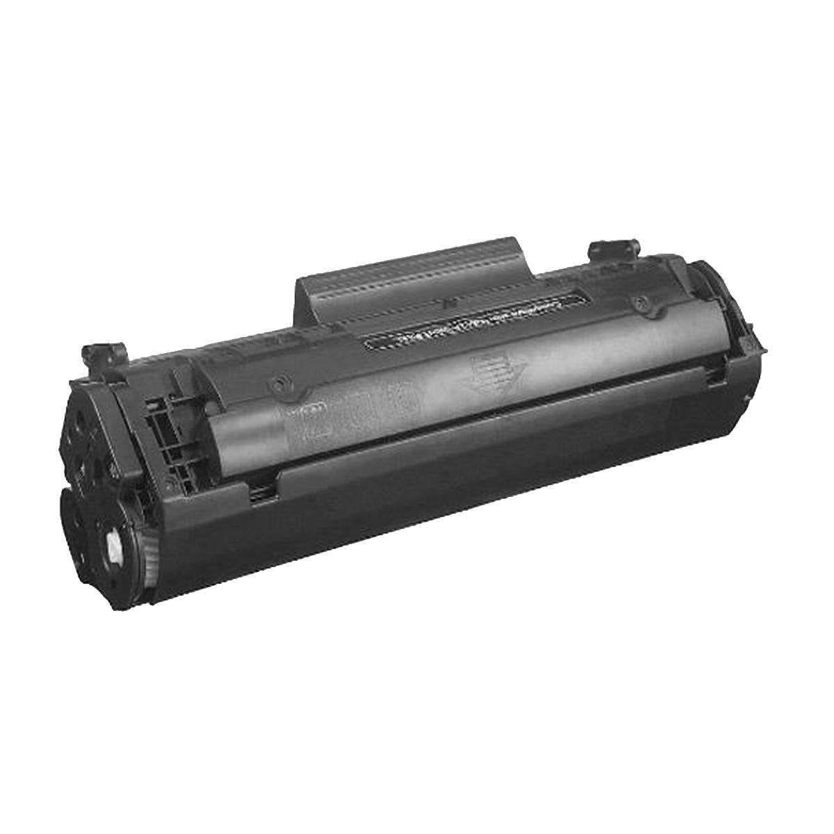 Toner Q2612A Q2612 2612 12A - 1018 1020 M1005 - Compativel FJ-LSMX-5VL9