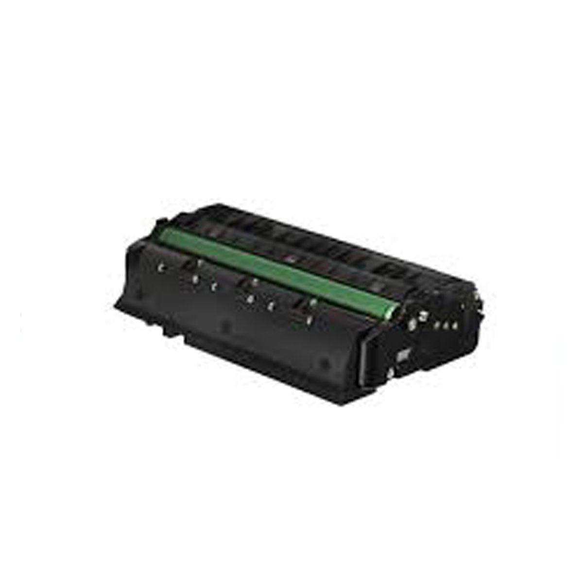 Toner Ricoh SP310 SP311 SP312 - SP310DN SP311DN SP-312DNW