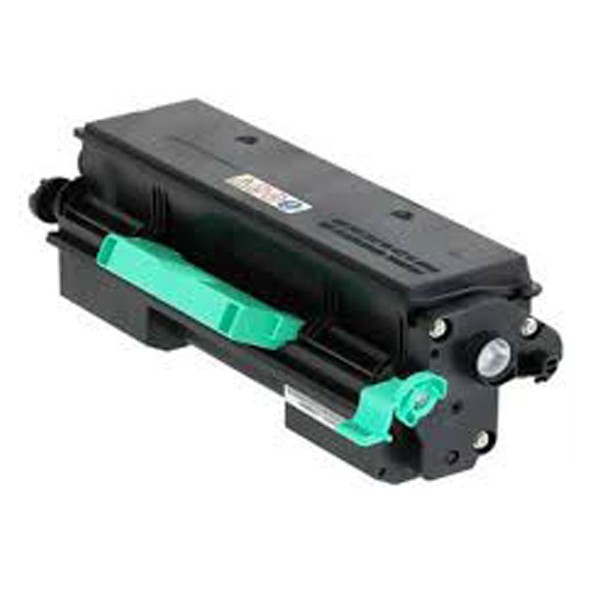 Toner Ricoh SP4500 4510 SP4510 SP4510SF 4510SF SP4500HA - Compatível 6.4k