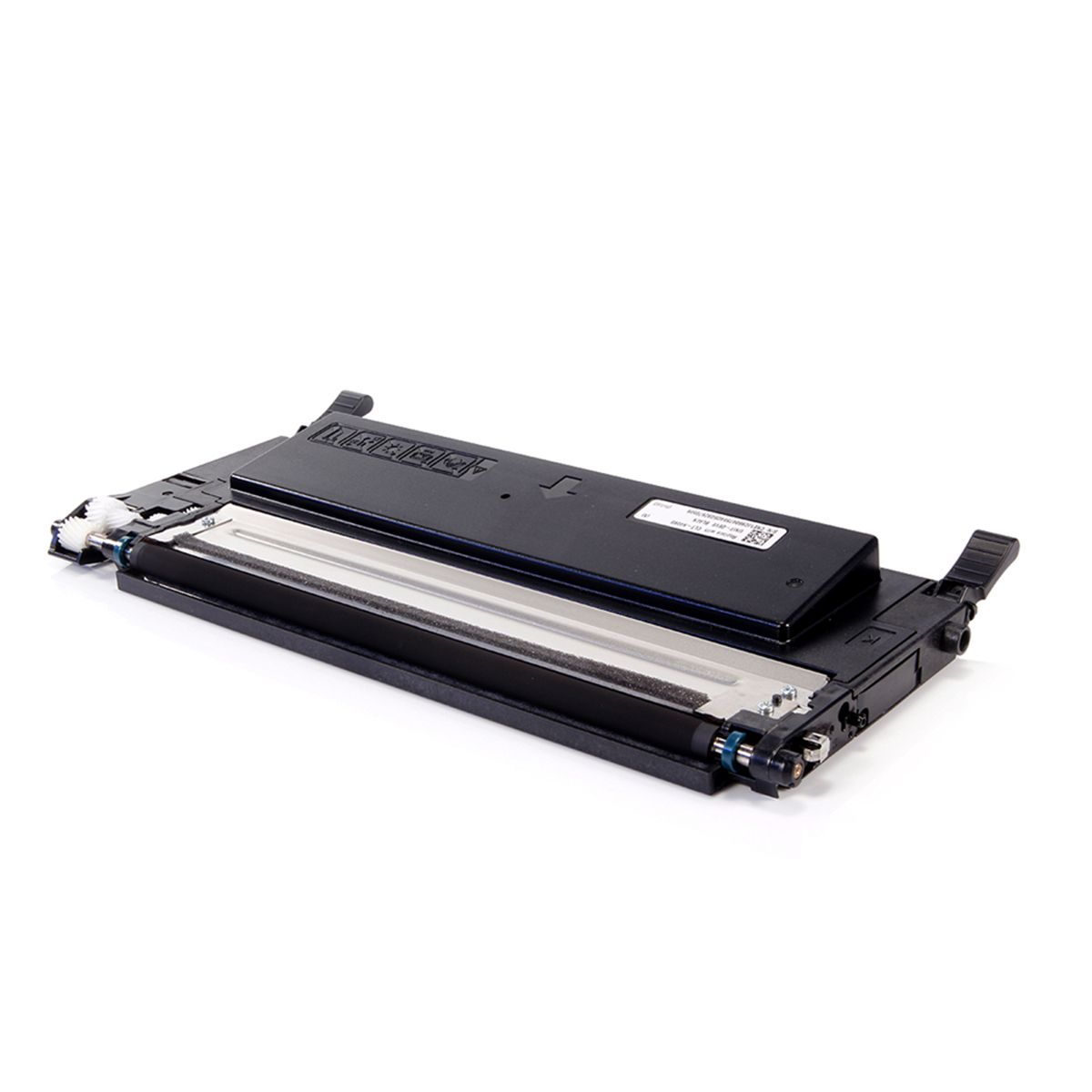 Toner Samsung CLT K409S Preto CLP310 CLP315 CLX3170 CLX3175