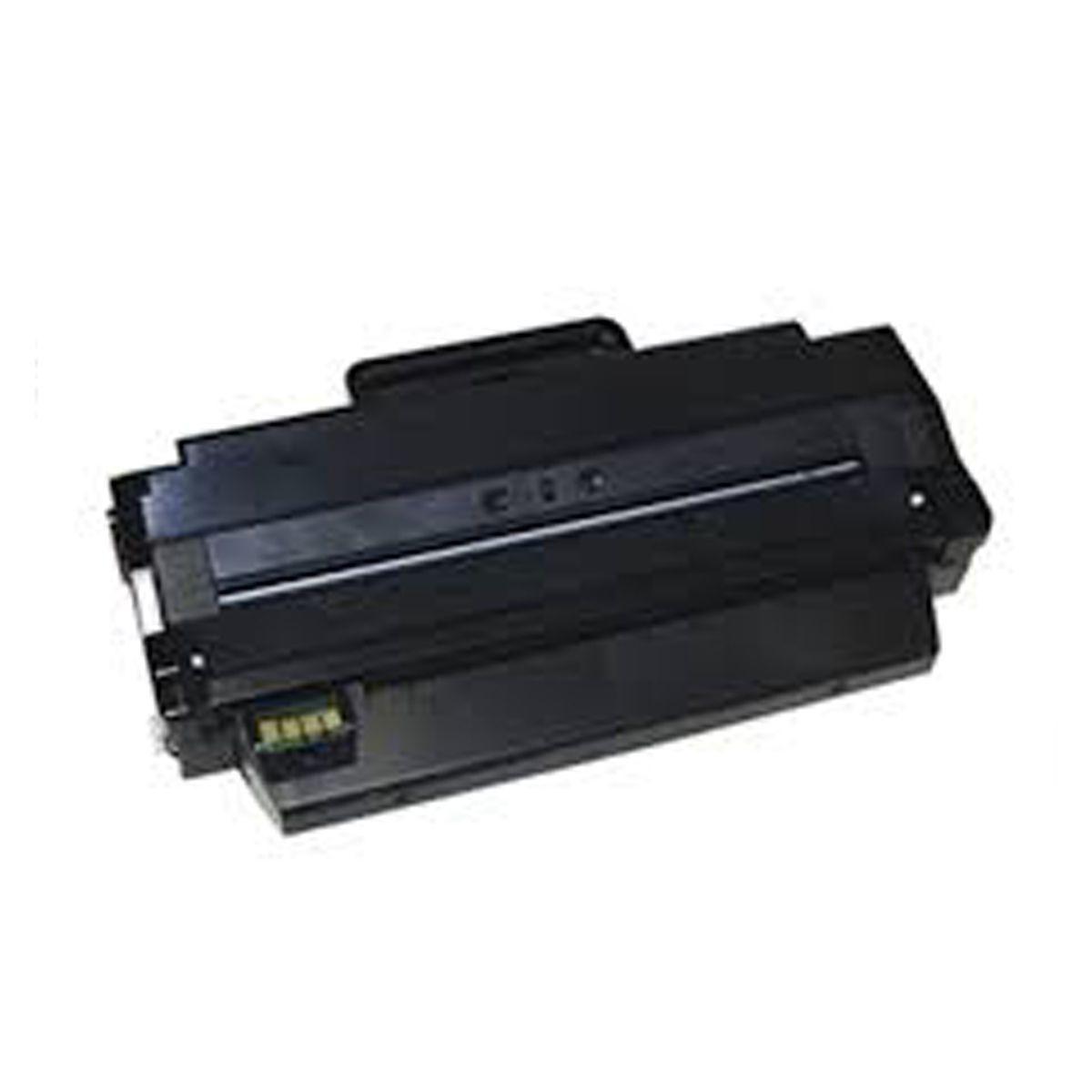 Toner Samsung D103L D103 103 - ML2950 ML2951 ML2955 SCX4705 SCX4727 SCX4728 SCX4729 - Compativel