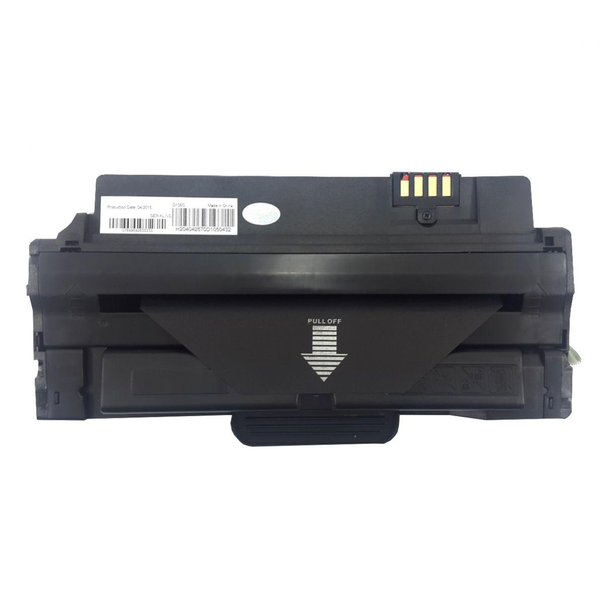 Toner Samsung D105L D105S D105 105  - SCX4600 SCX4623 SCX4623FN 4623