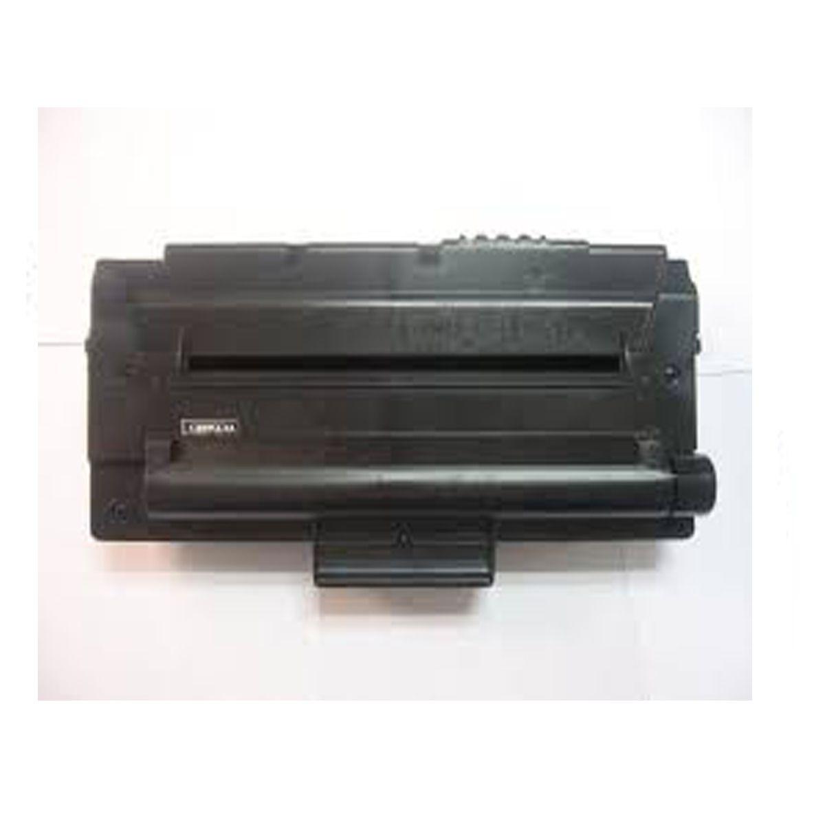 Toner Samsung D109S D109 109 - SCX-4300 SCX 4300