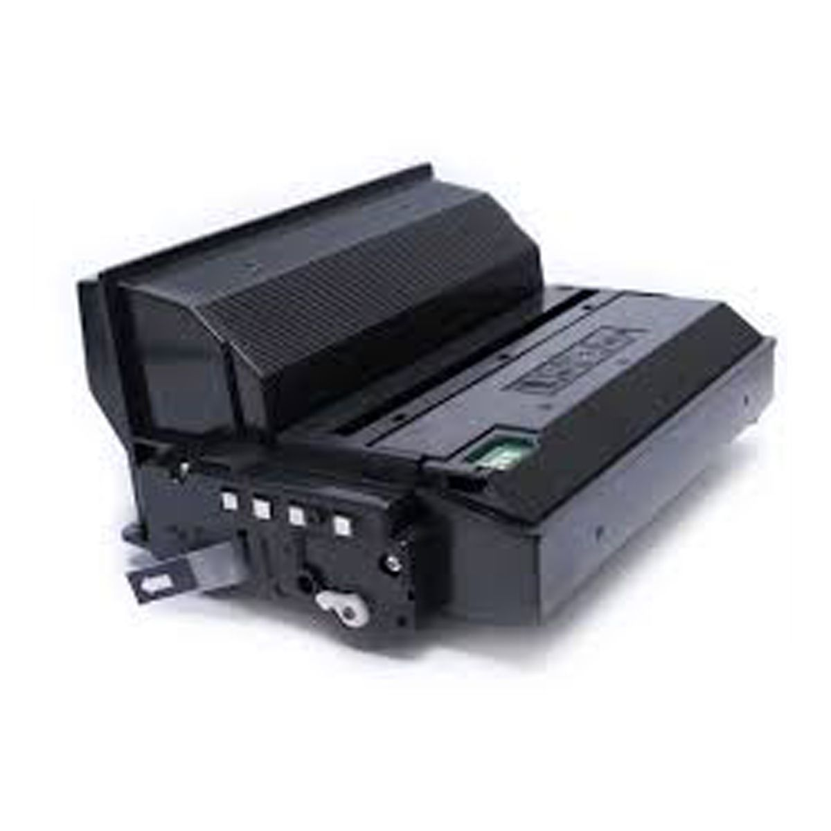 Toner Samsung D201 D201 - M4080 Compativel