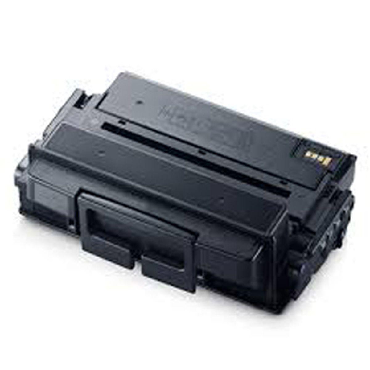 Toner Samsung D203L D203 203 - M3320 M4020 M3870 M4070 15k