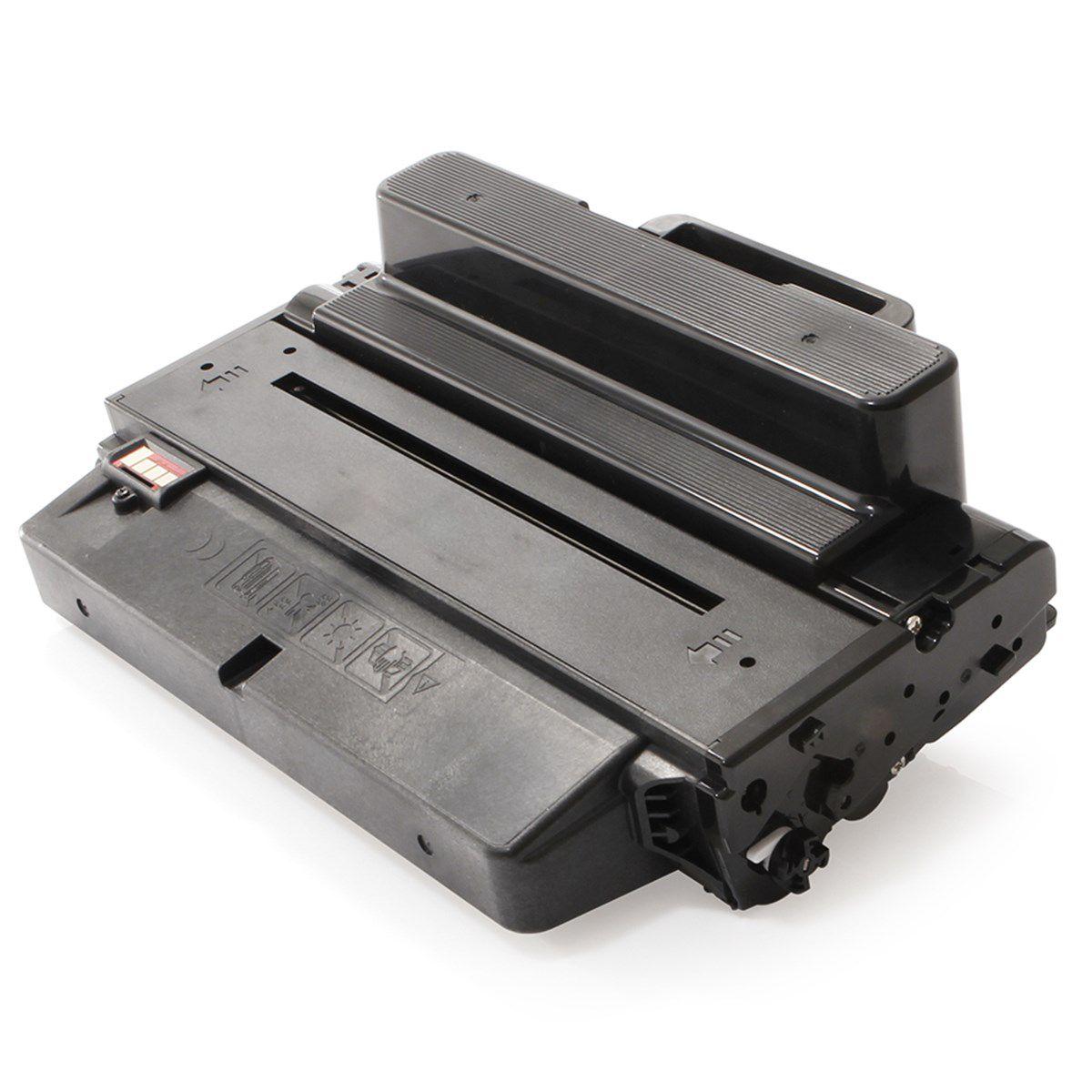 Toner Samsung D205L D205 205 - SCX5637 SCX4833 ML3710 Compativel