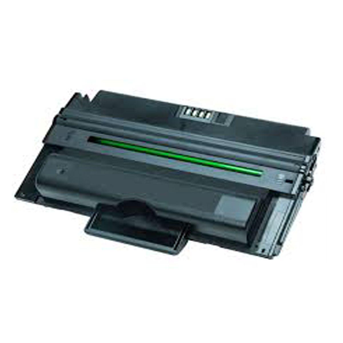 Toner Samsung D208S D208L D208 - ML1635 SCX5635FN SCX5835FN