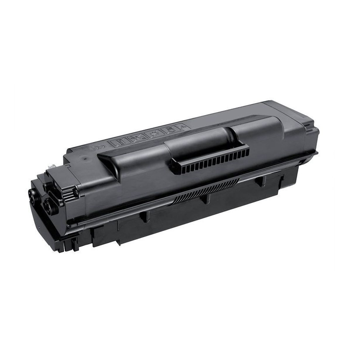 Toner Samsung D307 307 - ML5012ND ML5015ND ML4510ND ML4512ND Compativel