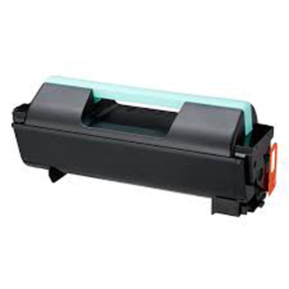 Toner Samsung D309L D309 309L 309 - ML4510 ML5510 ML6510 - 30k