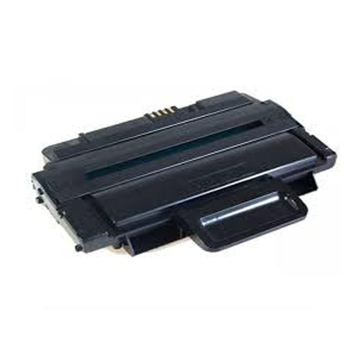 Toner Samsung SCX2850 ML2850 ML2851 2850 2851 - Compatível