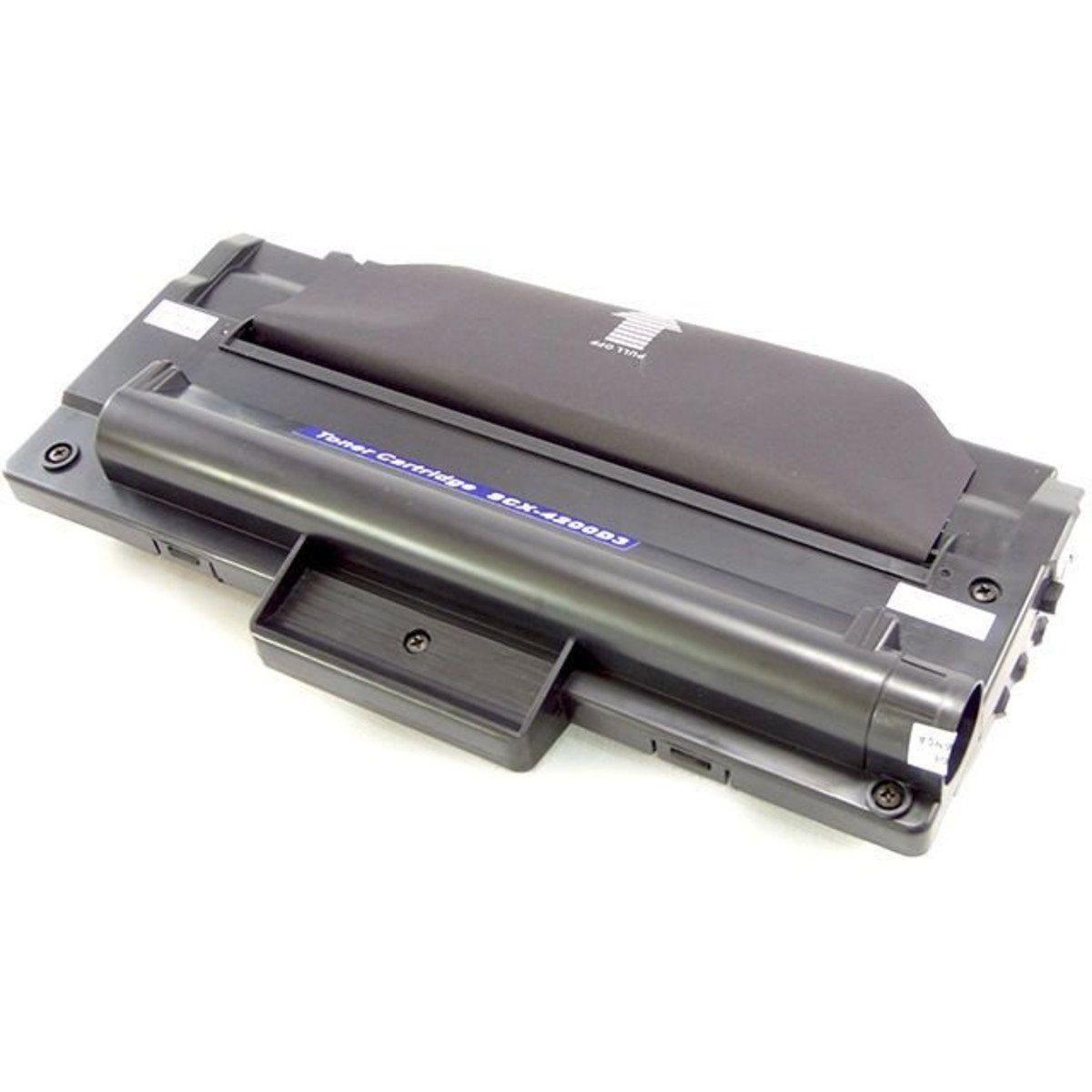Toner Samsung SCX 4200 - Compatível
