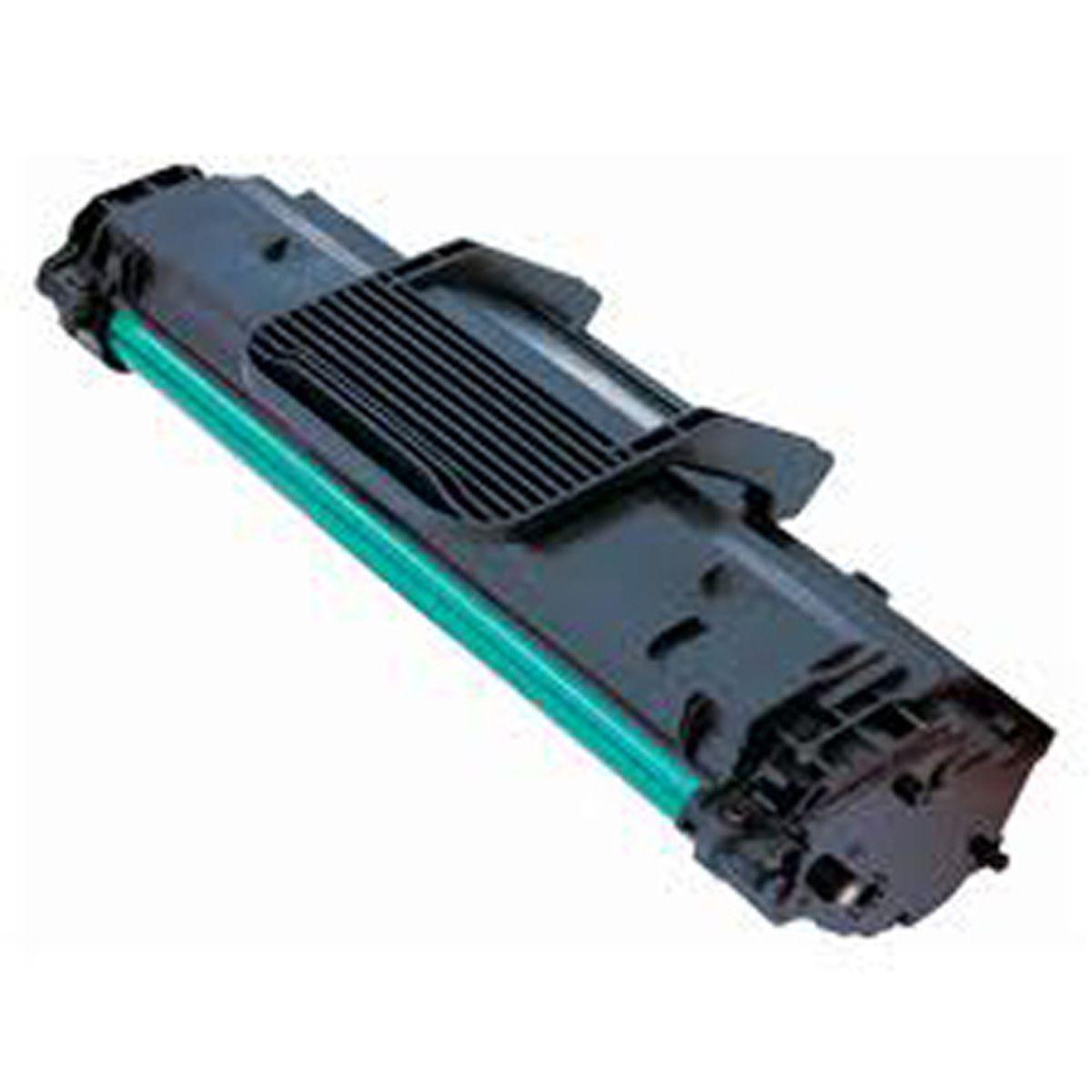 Toner Samsung SCX-4521 ML1610 ML-1610 ML1615 SCX4521F SCX4725