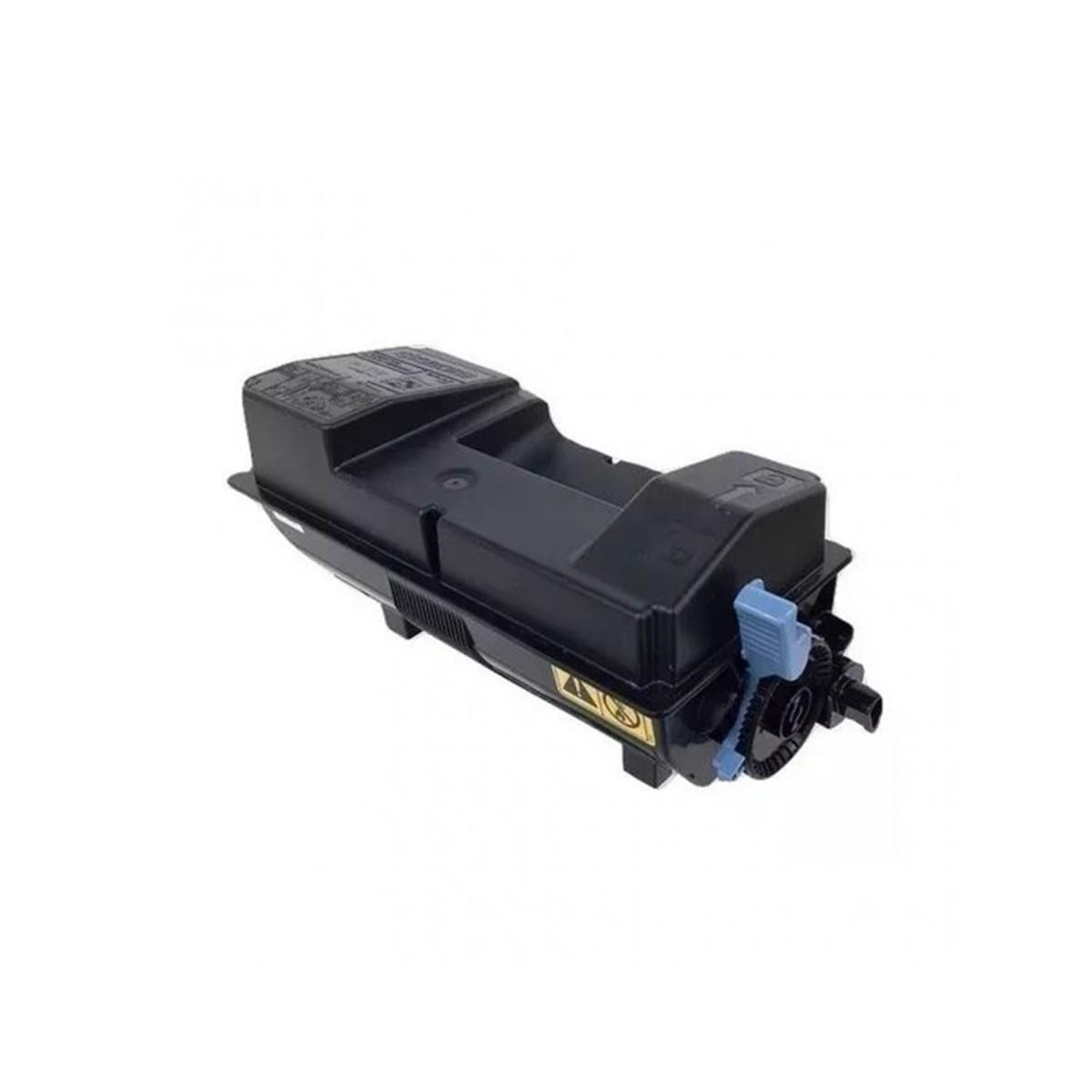 Toner Tk3182 3182 Ecosys P3055 M3655 - 21k