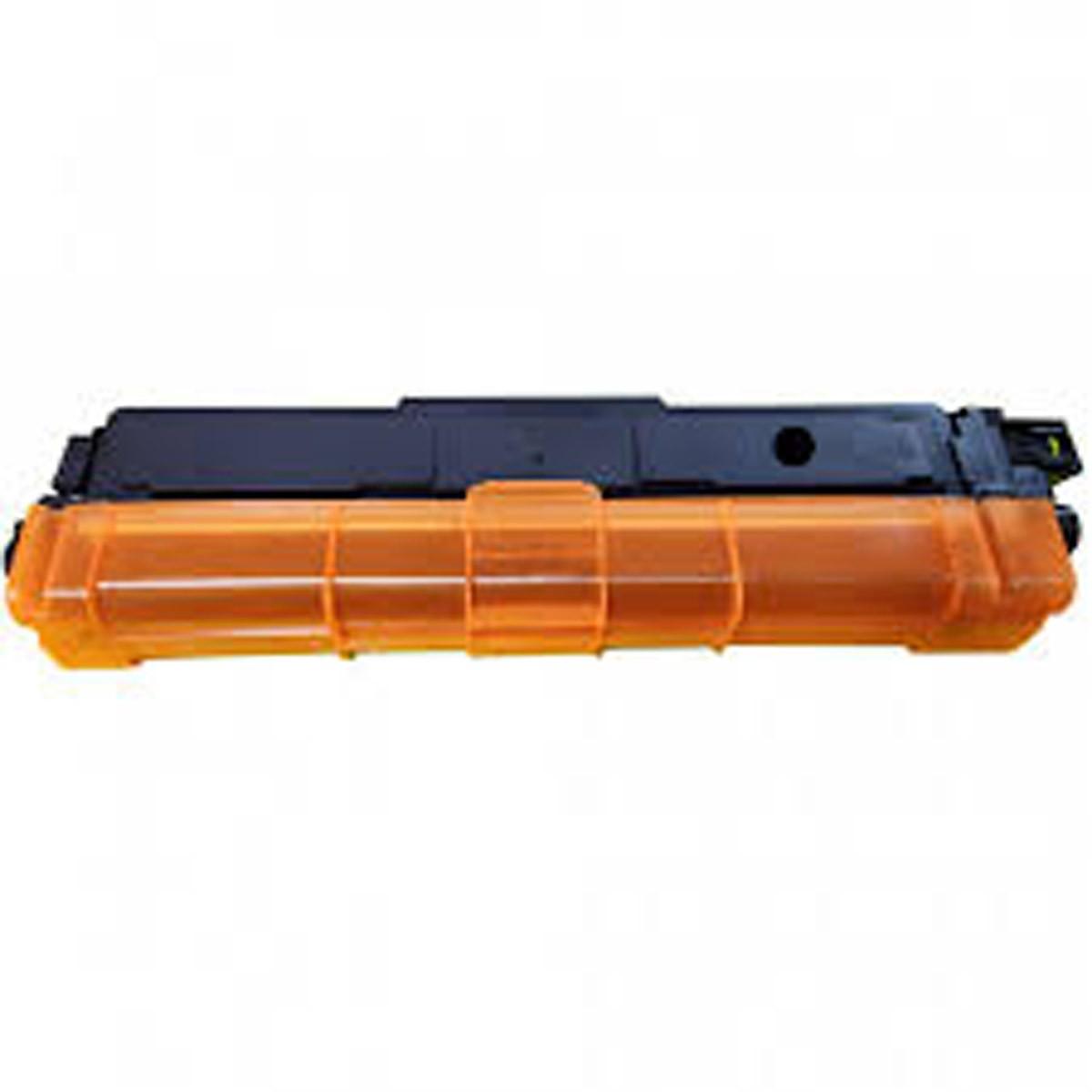 Toner TN217 TN213 Amarelo - L3750 L3210 L3230CDW L3550CDW L3770CDW