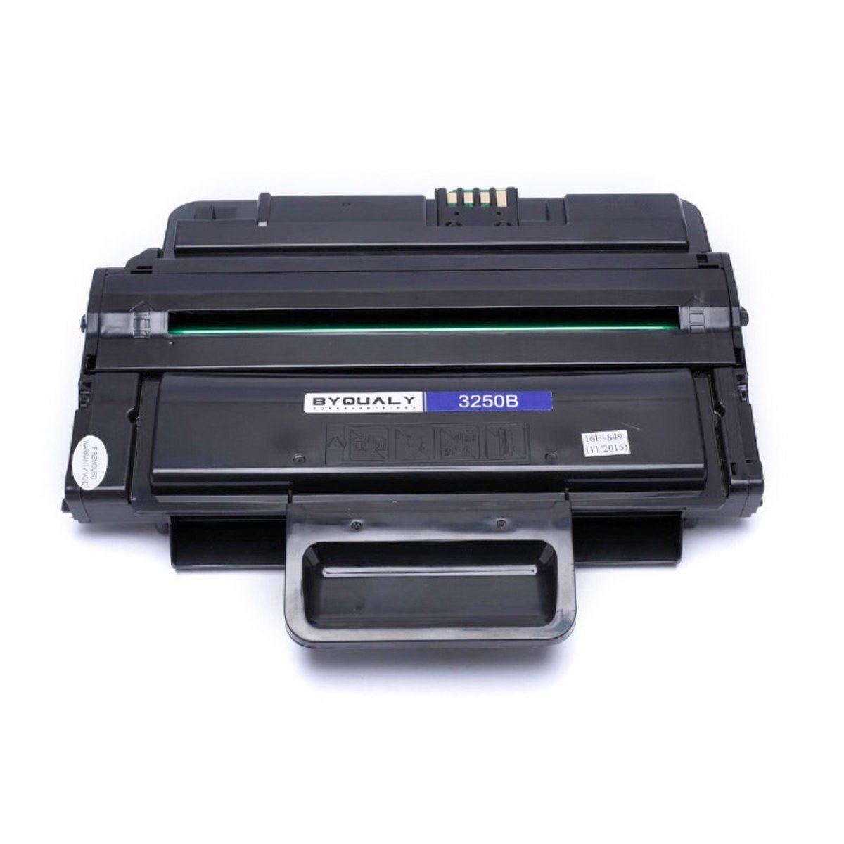 Xerox 3250 3250D 3250DN - 106R01374 - 5k