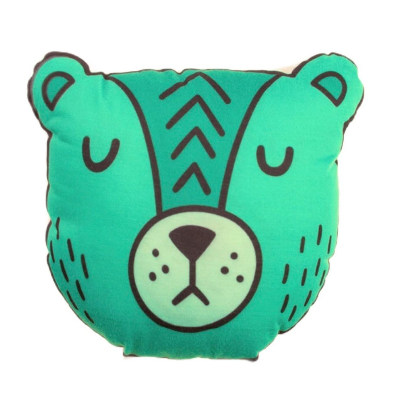 Almofada infantil toy urso Soneca