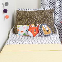 Roupa de cama Infantil