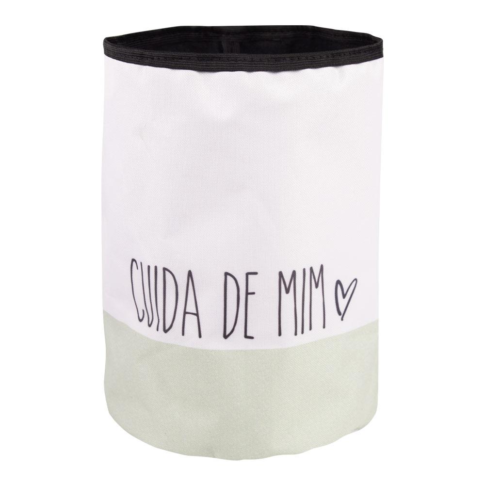 Kit de cachepot minimalista