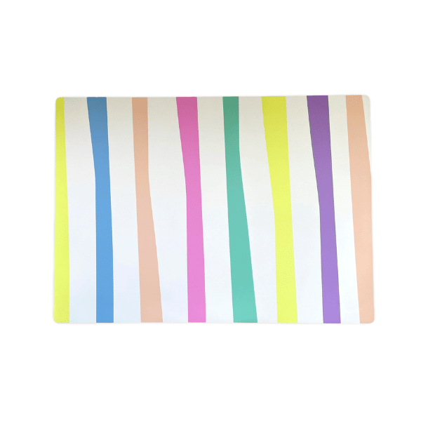 Tapete playmat Listas Candy