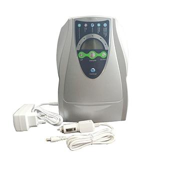 Gerador De Ozônio N1669 Bivolt 500mg/h O³ Disinfector