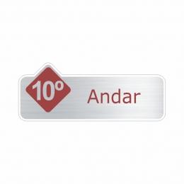 10º Andar