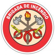 Bottom - Brigada de incêndio