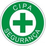 Bottom - CIPA