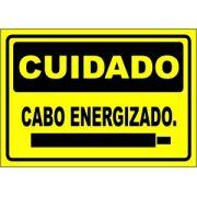 Cabo Energizado