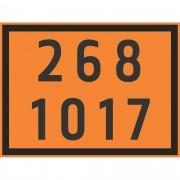 CLORO 1017