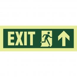 Exit Left-man Run Right-arrow Up