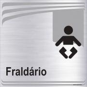 Fraldário