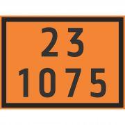 GLP 1075