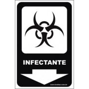 Infectante