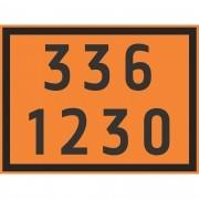 METANOL 1230