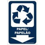Papel / Papelão