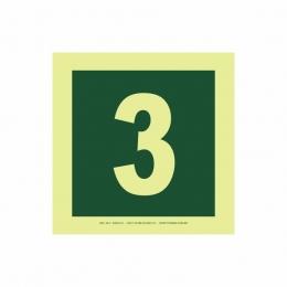 Pavimento 3