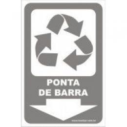 Ponta de Barra