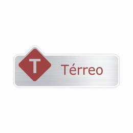 Térreo