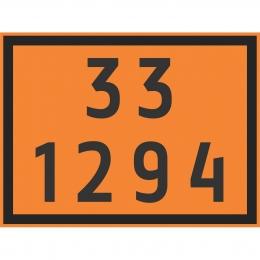 TOLUENO 1294