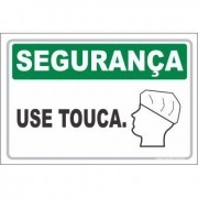 Use touca