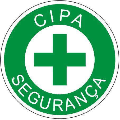 Bottom - CIPA  - Towbar Sinalização de Segurança