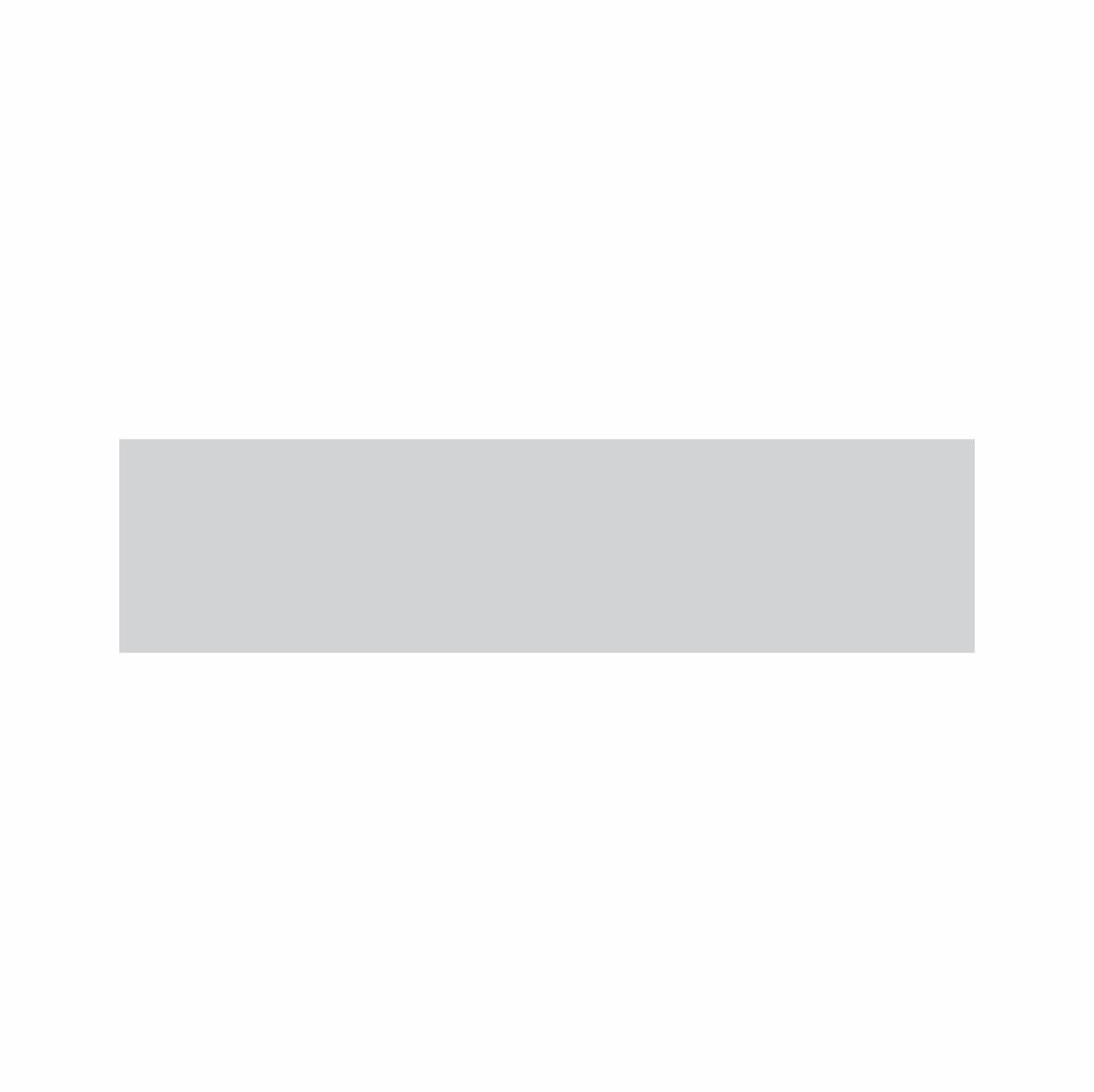 Cinza claro  - Towbar Sinalização de Segurança