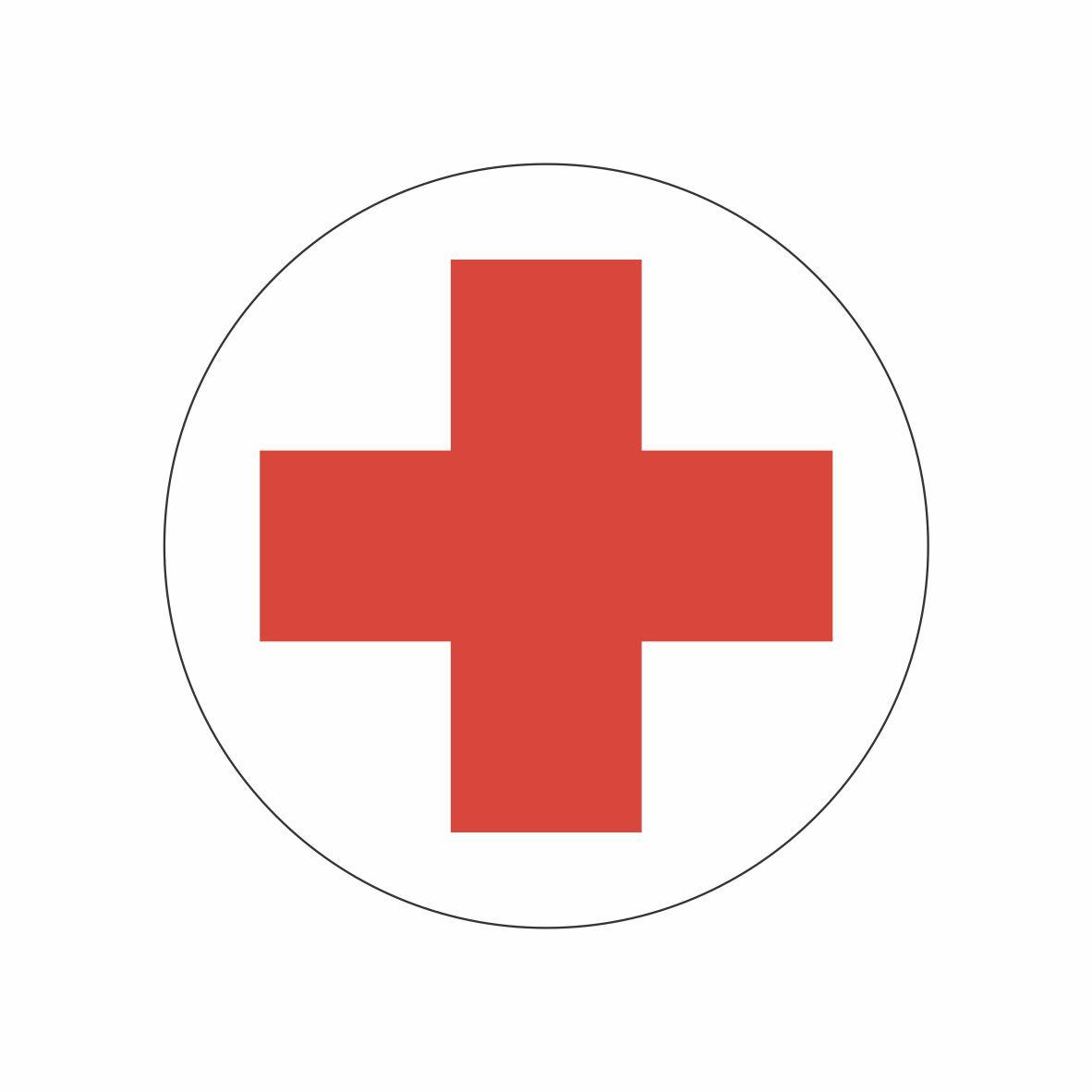 SAS - Matriz de pintura  - Towbar Sinalização de Segurança