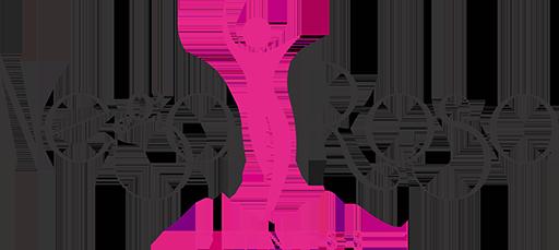 Nega Rosa Fitness