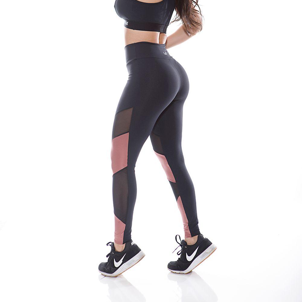 Calça Inspiration Legging